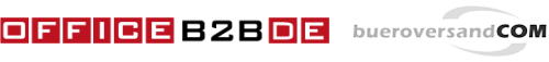 Officeb2b.de is using opensolr to power up the advanced search engine