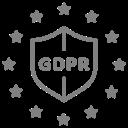 Opensolr GDPR Compliant