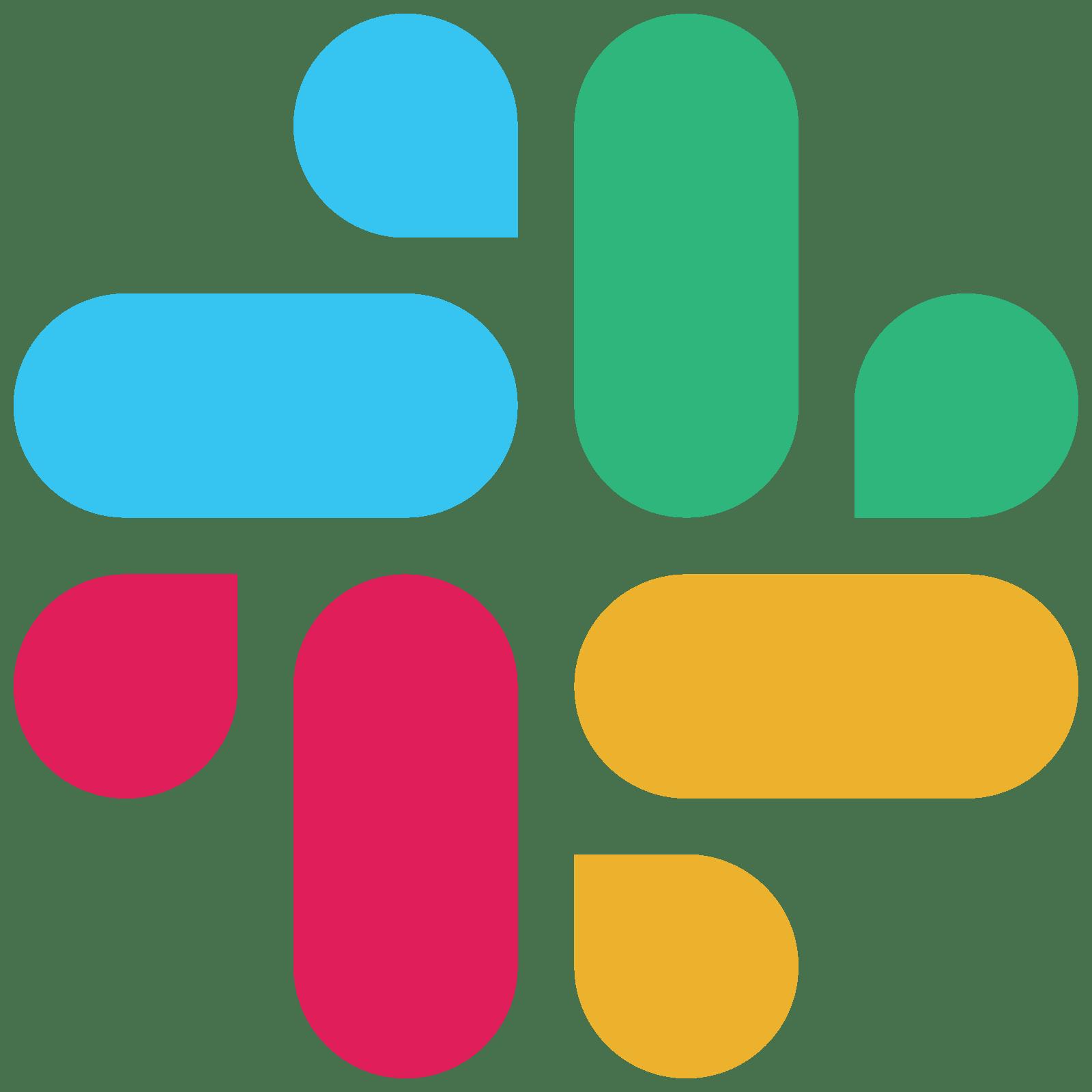 Opensolr Slack Community